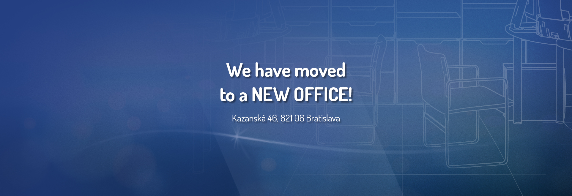 fs-portfolio-header-new-office